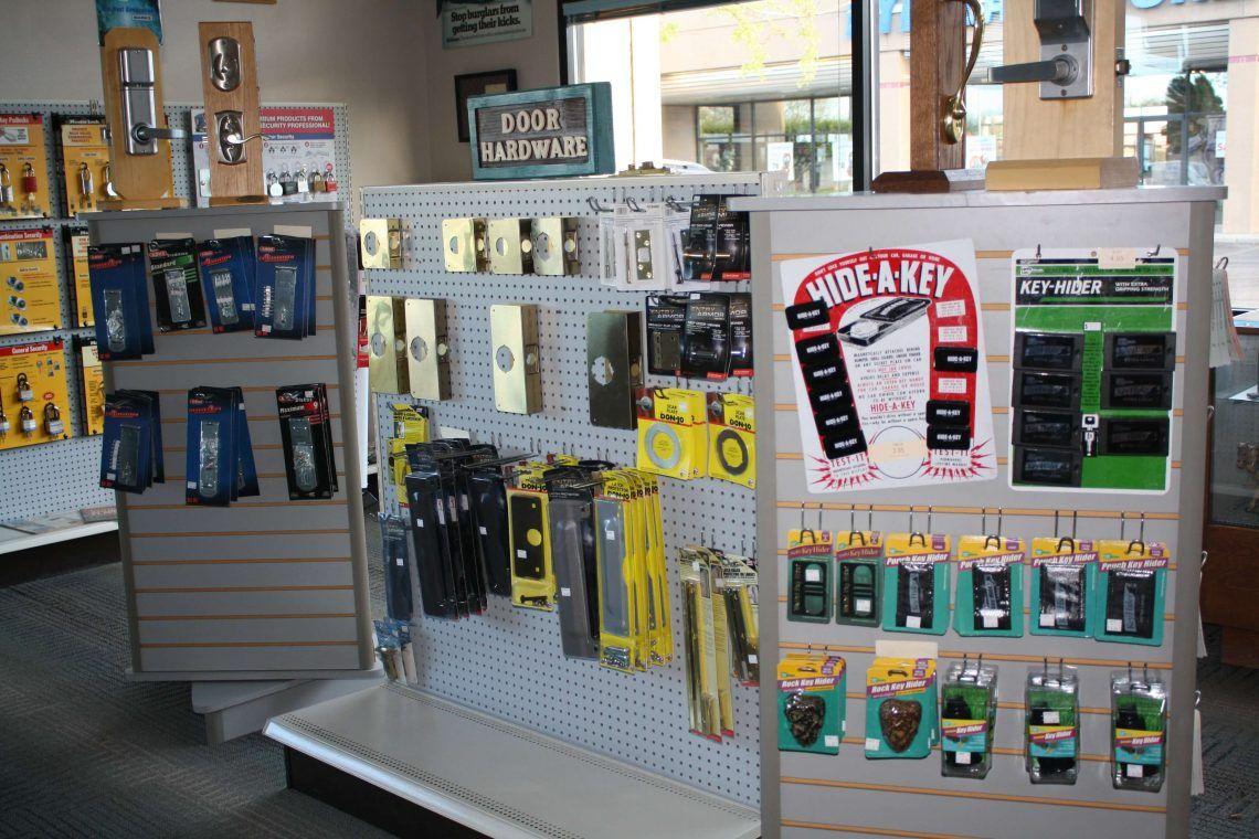 Locksmith Miami 24HR Locker storage, Door hardware, Storage