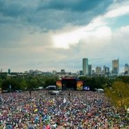 2012 ACL Festival Preview