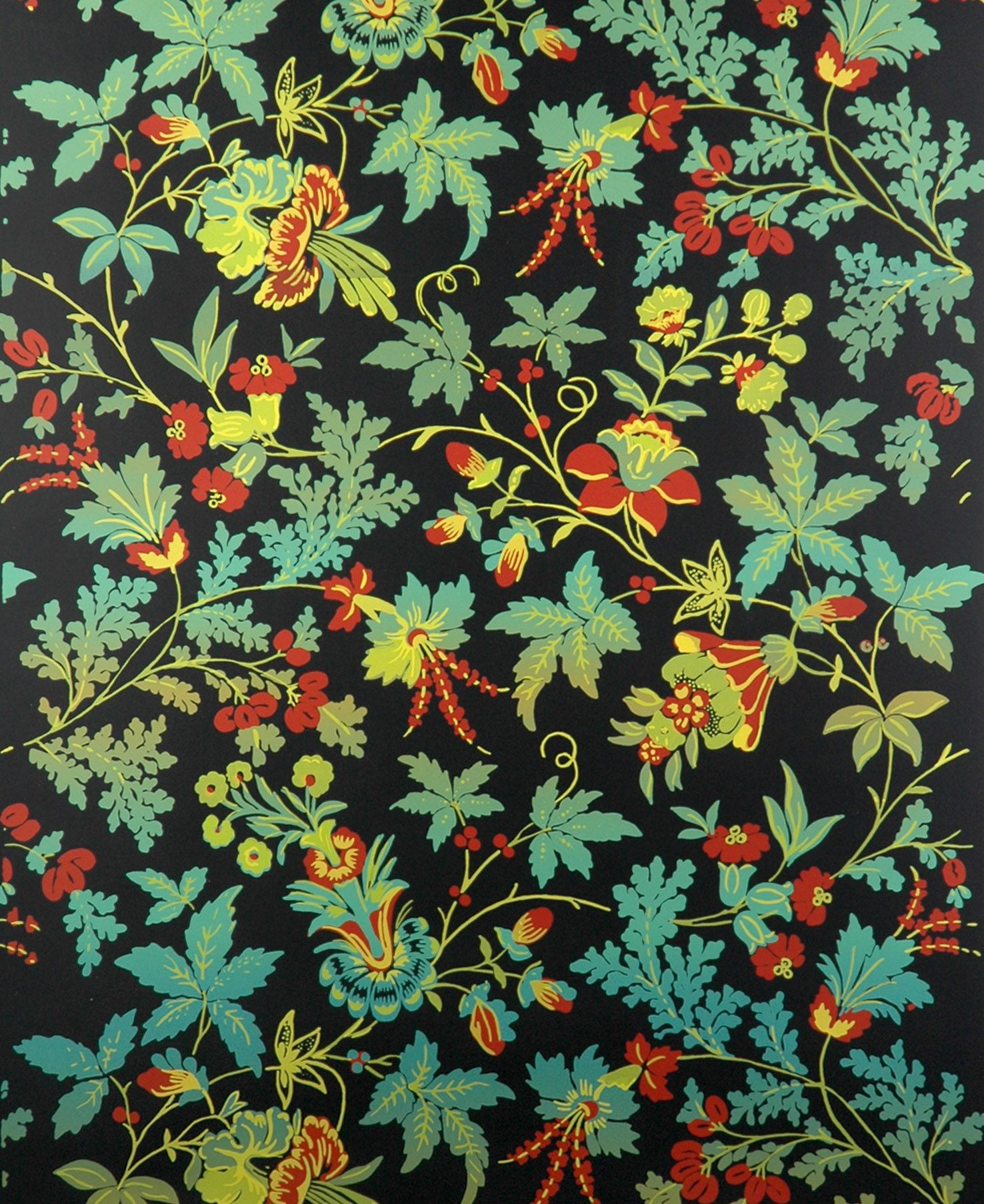 Tapeten historische tapeten hembus gmbh tapeten for Farben und tapeten