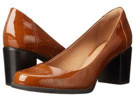 inventar imens pret de fabrica magazin online stil clasic sosește vânzare ieftină din Marea Britanie pantof dama csual cu  toc de 6 cm - carpathian-endemics.ro