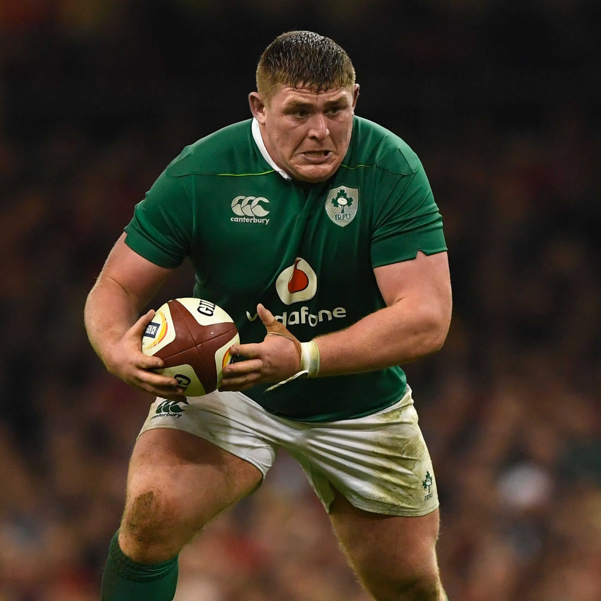 Tadhg Furlong | Sports, Rugby, Hubby