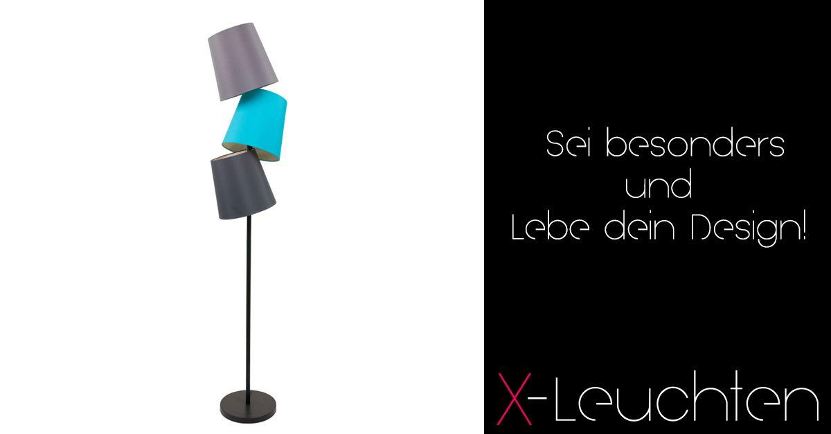 Moderne Design Lampen : Moderne vorhänge über design