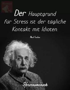 – – – Tiefe Gedanken – Picbilder- Wir Für Bilder - Ostern # Deep thoughts Deep thoughts pic pictures - we for pictures