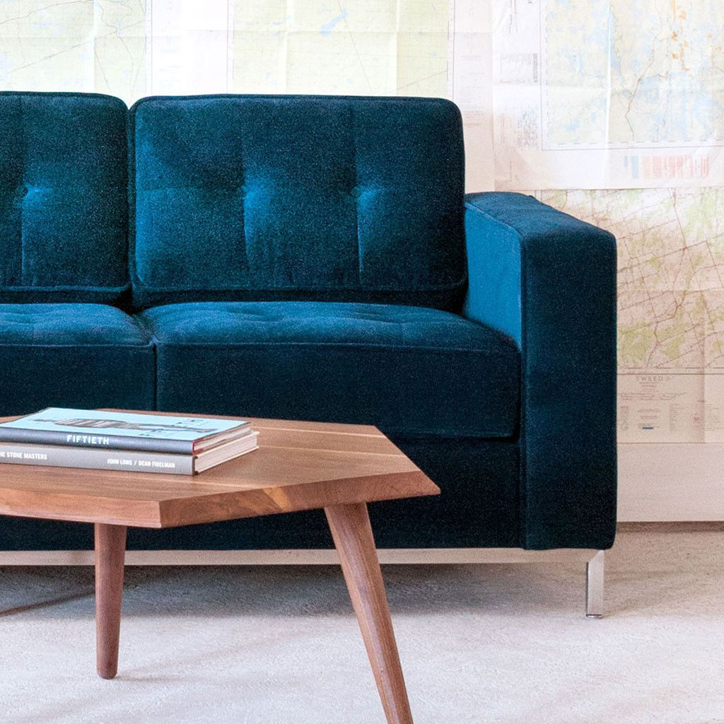 Gus Modern Jane Bi Sectional Sofa Best Sofa 2018