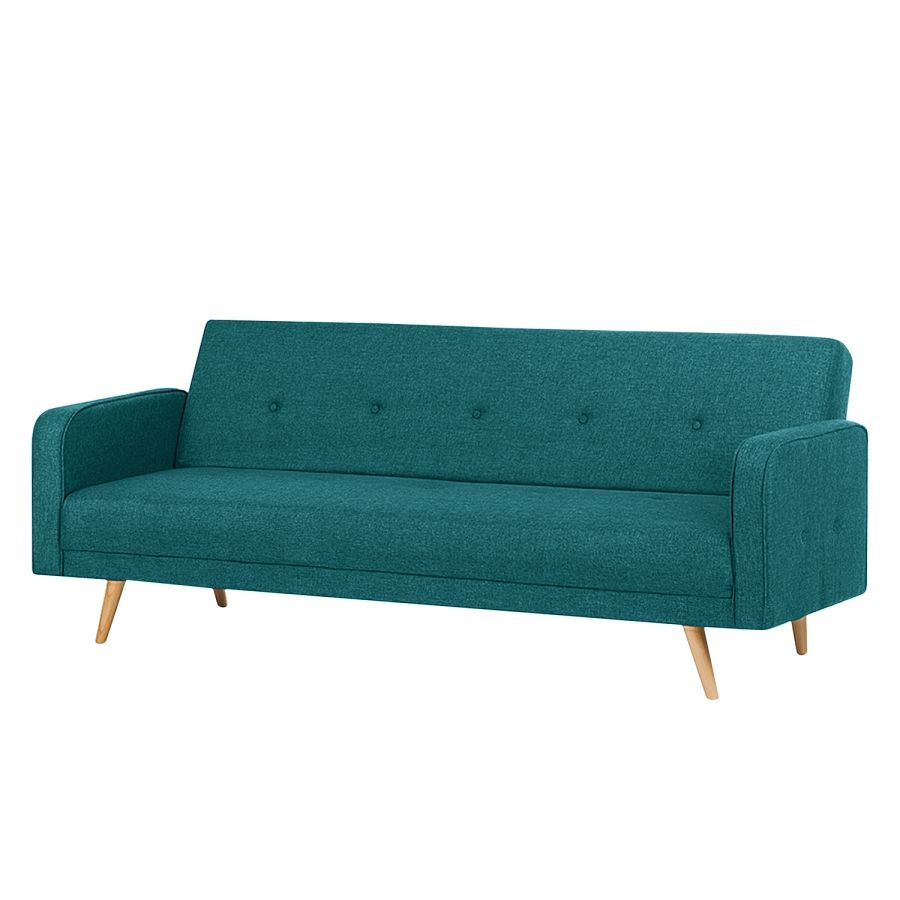 schlafsofa daru webstoff petrol m belsammlung schlafsofa einzelsofas und schlafsofa grau. Black Bedroom Furniture Sets. Home Design Ideas