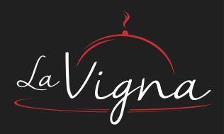 Dans cette section, vous trouverez la carte gastronomique de Restaurant la Vigna, NICE, la carte des vins ainsi que les opérations promotionnelles en cours.