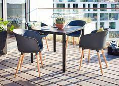 Jysk Garden Furniture Outdoor by jysk httpjyskcateoutdoor ni tht ngoi tri outdoor by jysk httpjyskcateoutdoor workwithnaturefo
