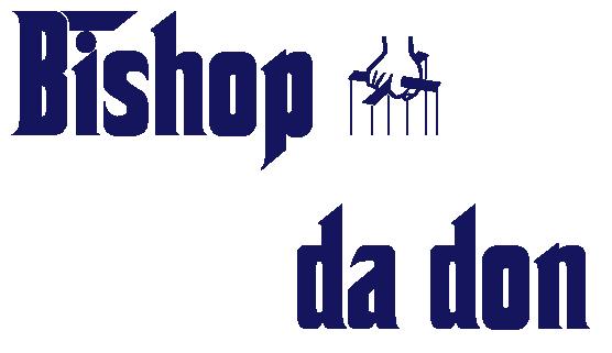 Godfather Font Godfather Font Generator The Godfather Font Generator Fonts