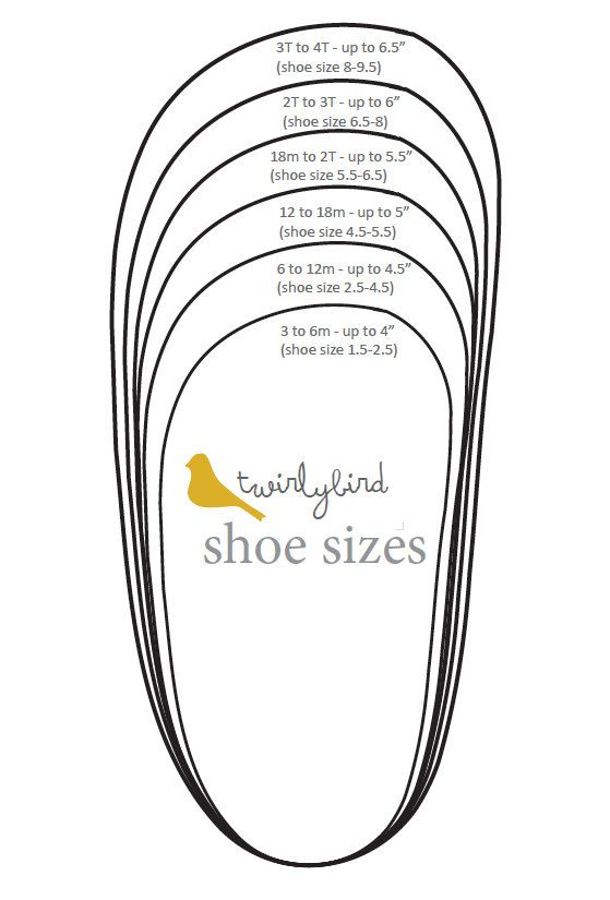 Canvas Shoe PDF (INSTANT DOWNLOAD Sewing Pattern) | Te de irian ...