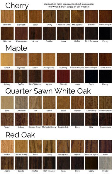 Ouray Trestle Extension Table Floor Stain Colors Wood