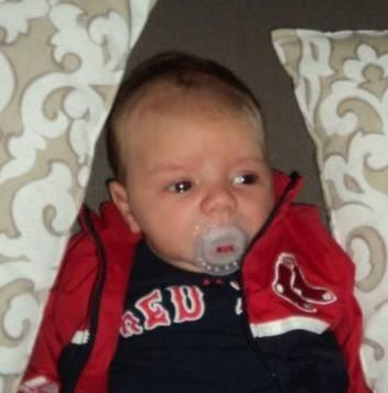 Losing the Binkie Weaning Your Child Off A Pacifier