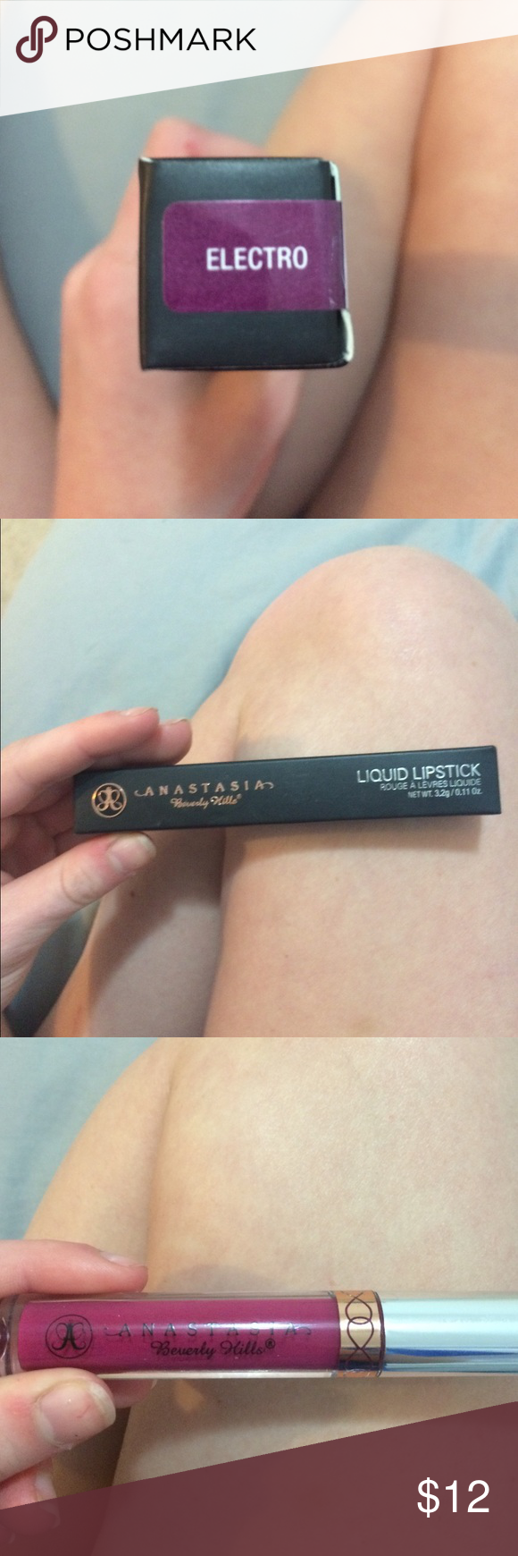 ABH Lipstick · Personal Palace · Online Store Powered by