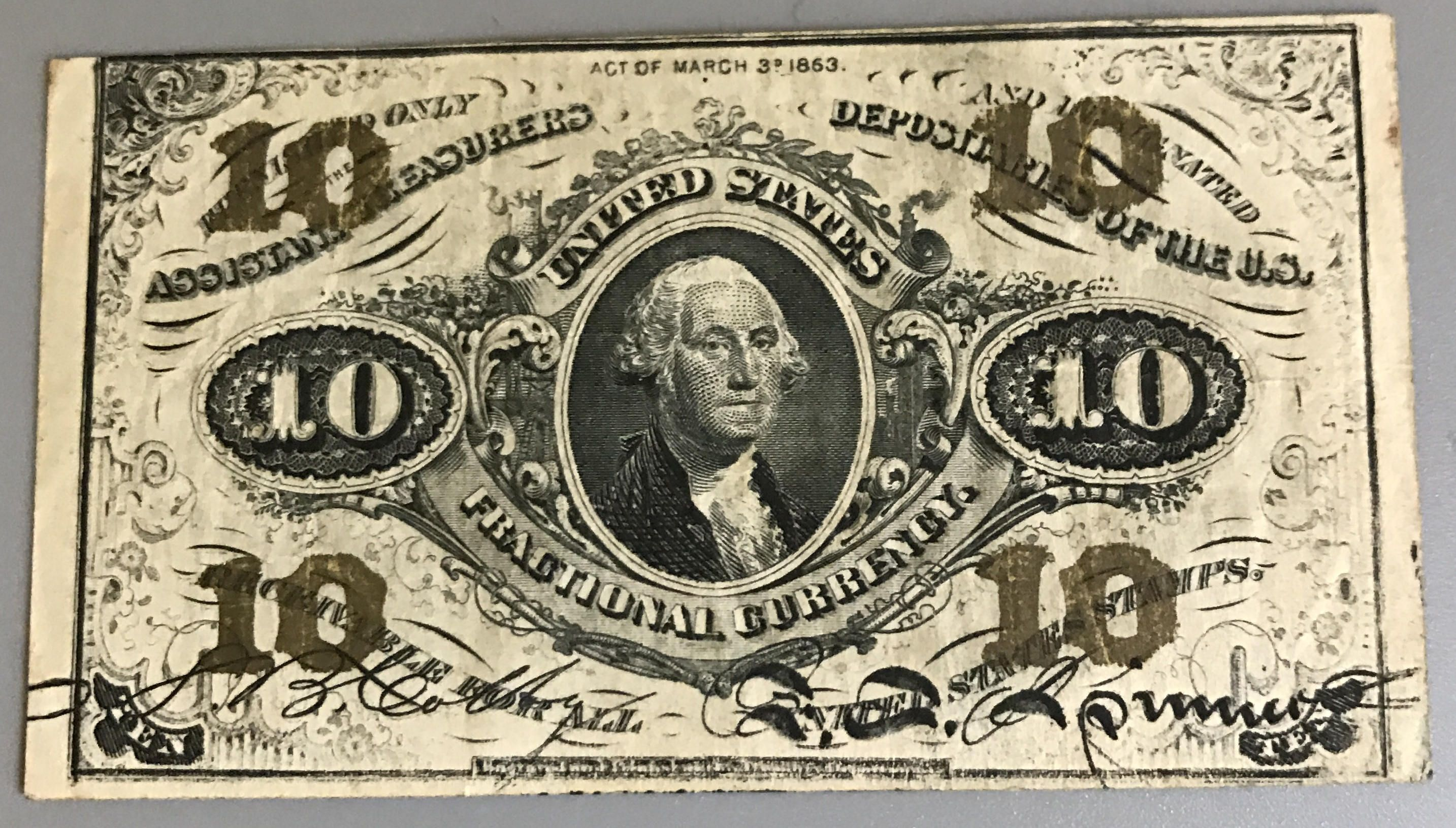 Pin by iroquois copper on paper currency paper currency