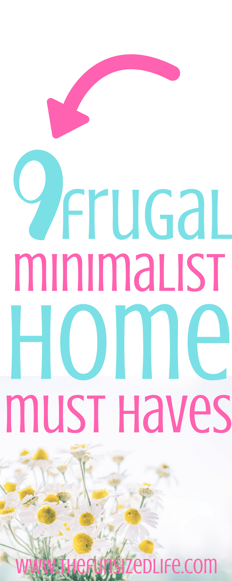 Creating a minimalist home is really so easy! And it hardly has to ...
