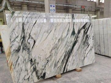 White Granite With Veins Google Search Remodel White Granite