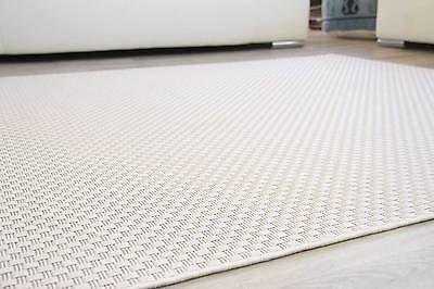 Flachgewebe Teppich Lappland Designer Modern Webteppich Abwaschbar Gut Siegel Ebay Gewobener Teppich Webteppich Teppich