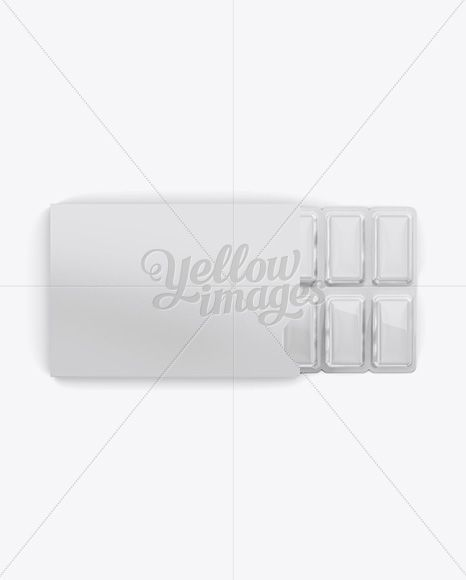 Download Burger Paper Liner Packaging Mockup Free Download Yellowimages
