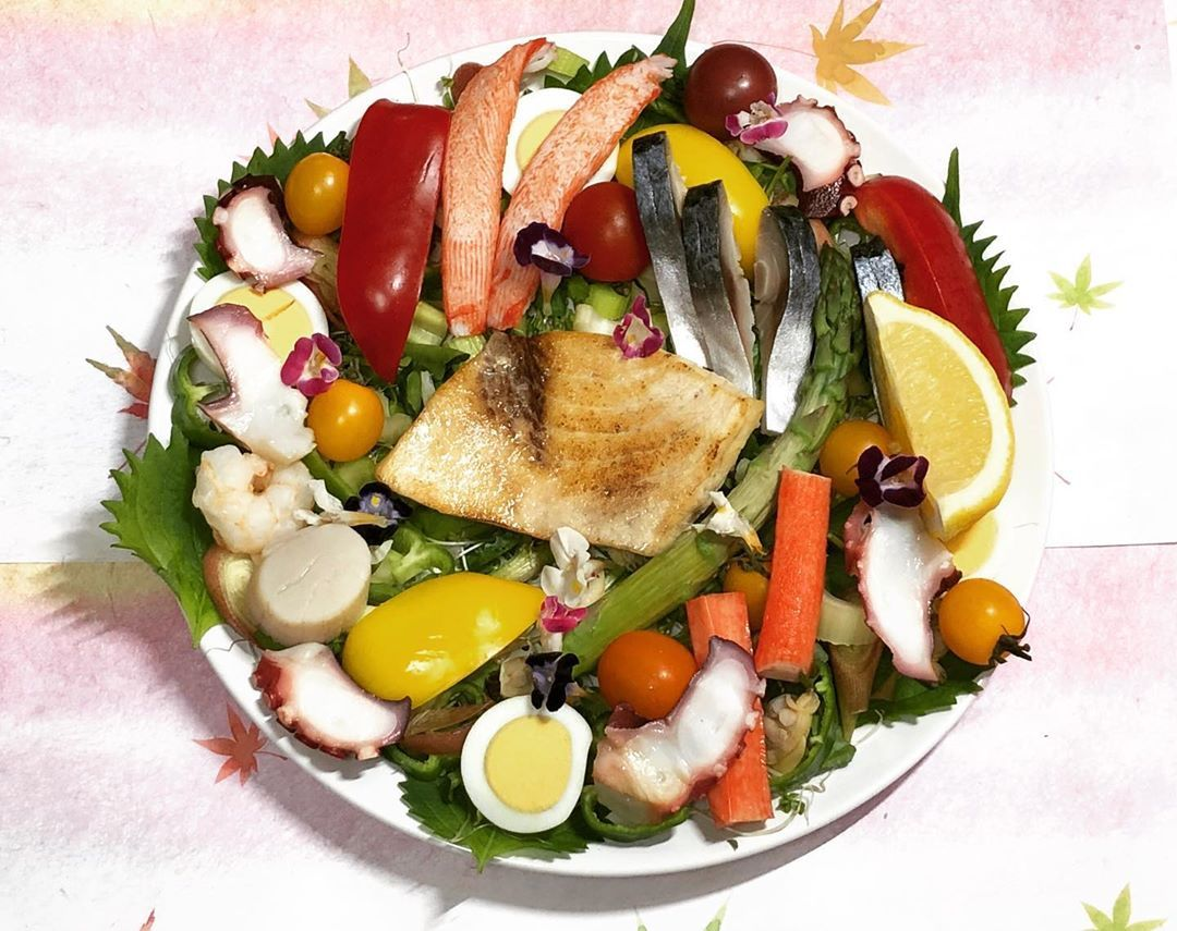 おはようございます... Atkins diet plan, Mediteranean diet, Kick