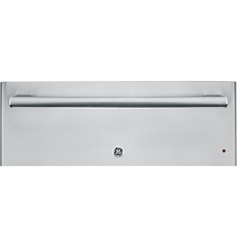 Tulsa, OK Stainless steel oven, Temperature, humidity