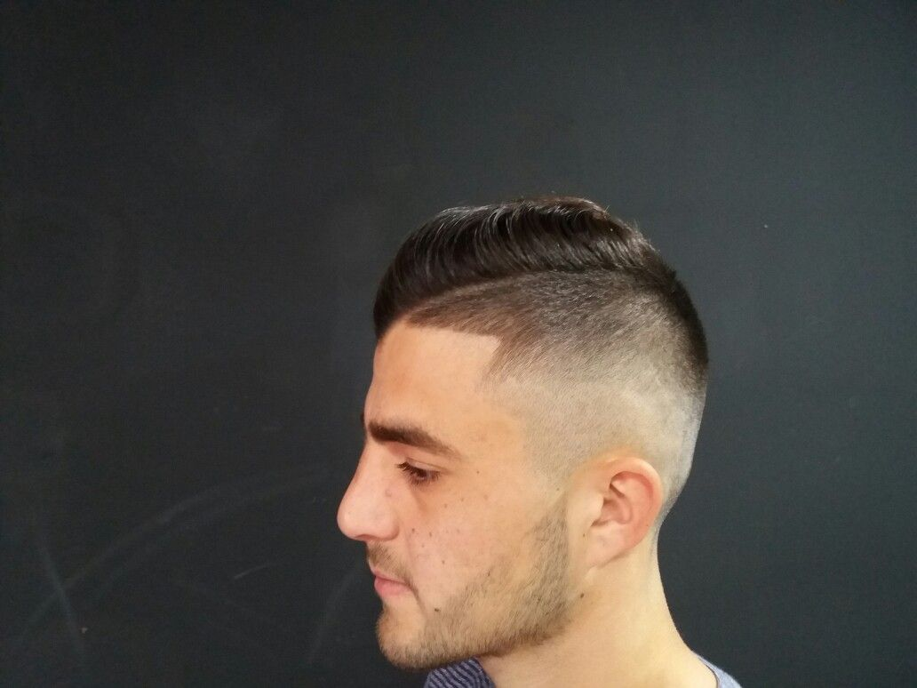 Pin by giwrgos mouratidis on mouratidisbarber shop