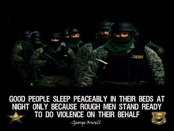 Quote Sleep Peacefully In Their Beds