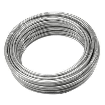 16 gauge metal wire in inches wire center steel wire gages wire center u2022 rh jamairline co american wire gauge wire gauges size chart greentooth Choice Image