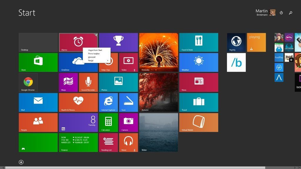 windows 8.1 lite iso google drive
