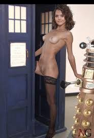 naked girl doctor