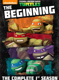 Pin By Andreawolfgem On Tmnt 2012 In 2020 Teenage Mutant Ninja Turtles Teenage Mutant Ninja Turtles