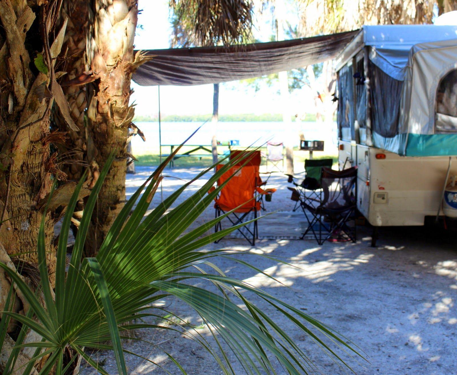 DIY inexpensive Pop Up camper awning | Diy awning, Pop up ...