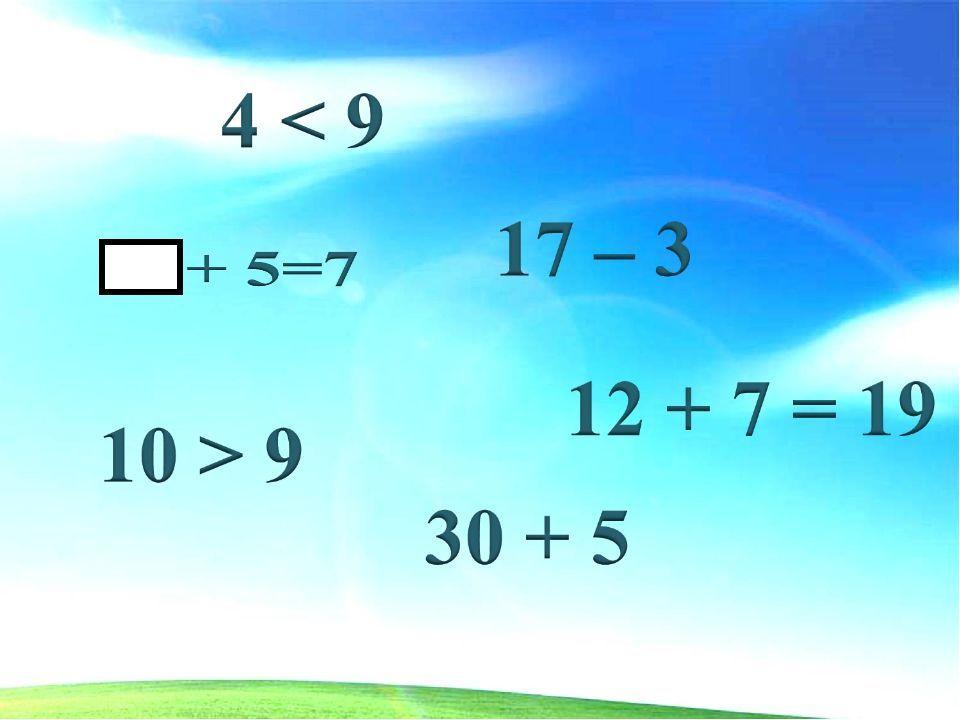 Календарно-тематическое планирование поматематике демидова козлова1класс