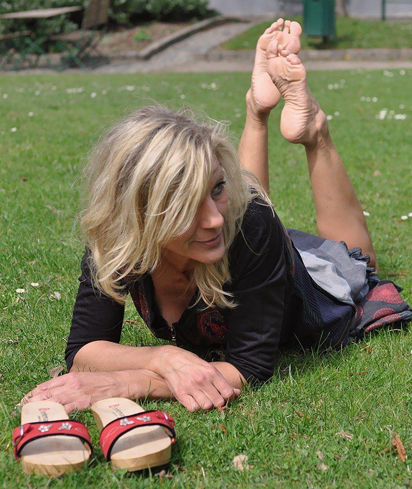 Berkemann   lovely wrinkled soles. Pies Femeninos b0aad06a7acf