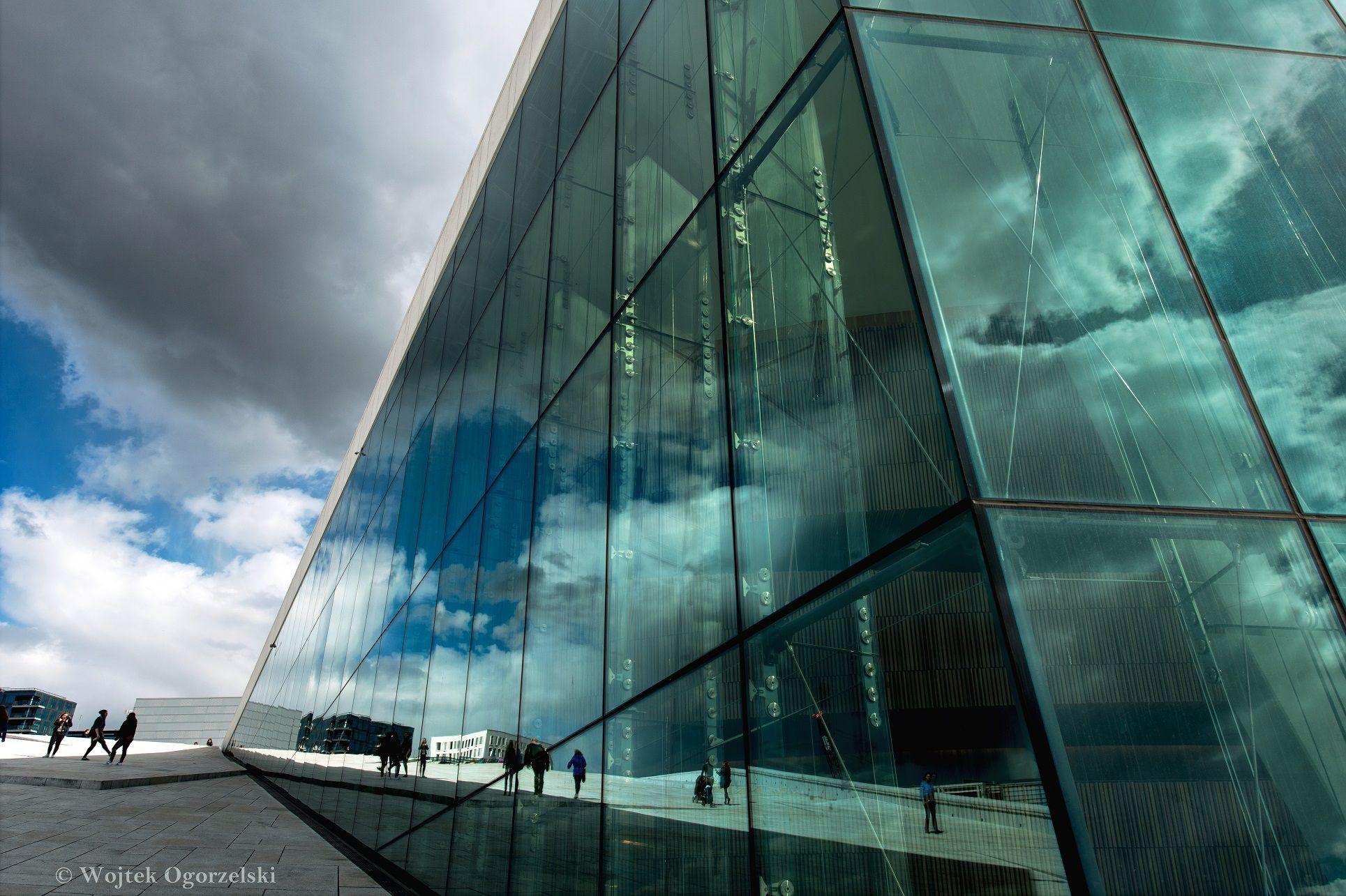 Bildergebnis Für Photography Oslo
