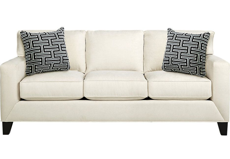 Sullivan Beige Sleeper Sofa X Find Affordable Sofas For Your Home That Will Complement The Rest Of Furniture