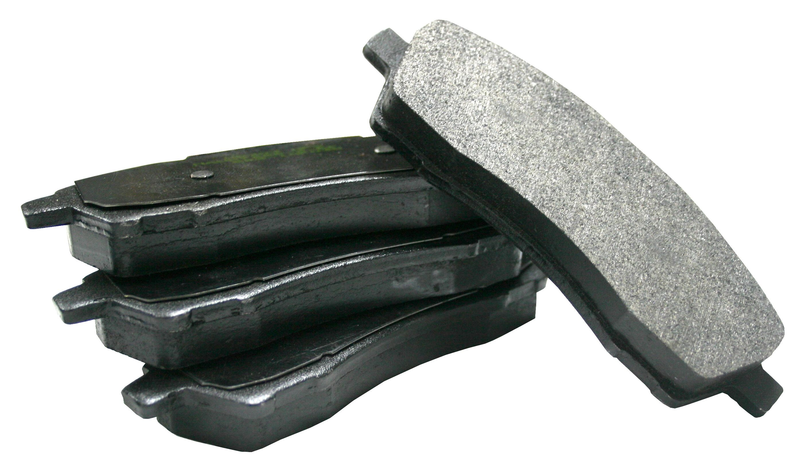 Car Brake Pads >> Asbestos In Brake Pads Mobile Mechanic Brake Repair Car