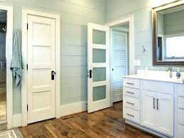 interior trim ideas - Google Search #dunkleinnenräume