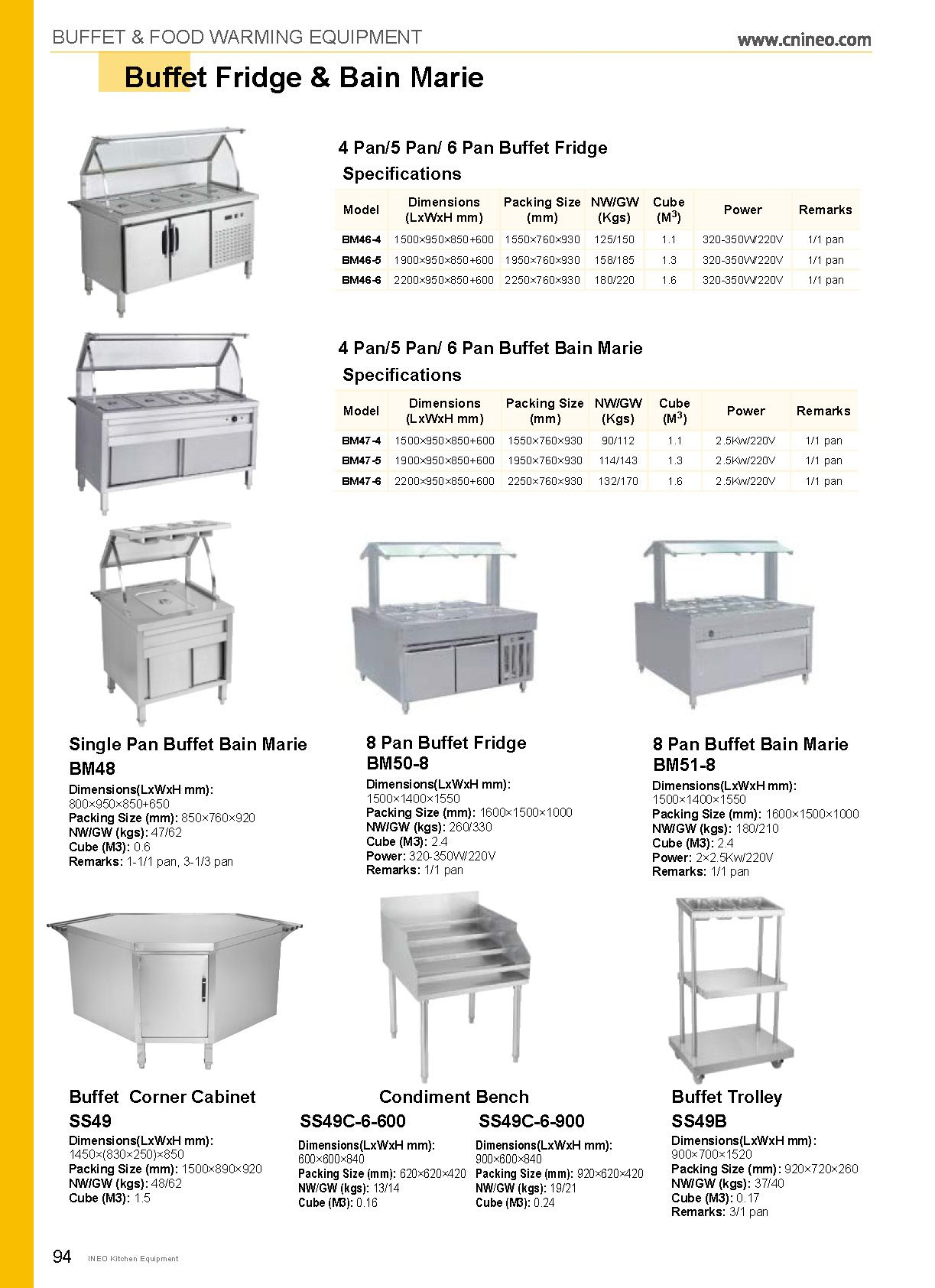 Pin By Chinese Commercial Kitchen Equ On Buffet Food Warming