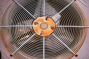 Hvac Maintenance Agreements Can Help Protect You From A Variety Of