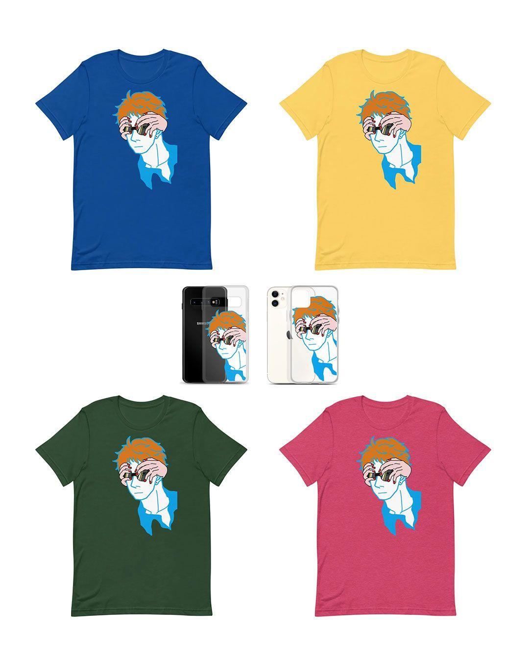 #iPhonecase #iPhonecases #caseiPhone #Samsungcase #Samsungcases #caseSamsung #Phonecasedesign #Phonecaseart #Tshirt #Tshirts #Tshirtdesign #Tshirtdesigns #Tshirtprint #Tshirtprinting #tshirtprintingph