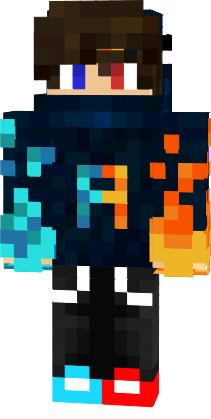 Mcpe Skin Nova Skin Minecraft Skins Aesthetic Minecraft Girl Skins Minecraft Skins