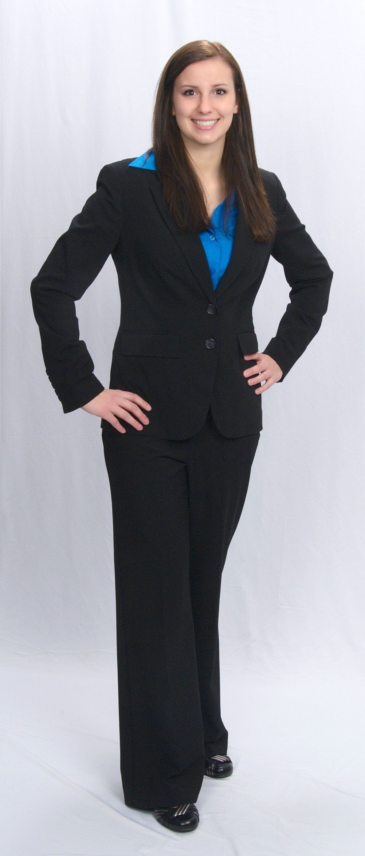 a very professional interview outfit matching suit set plain business professional attire for women google search