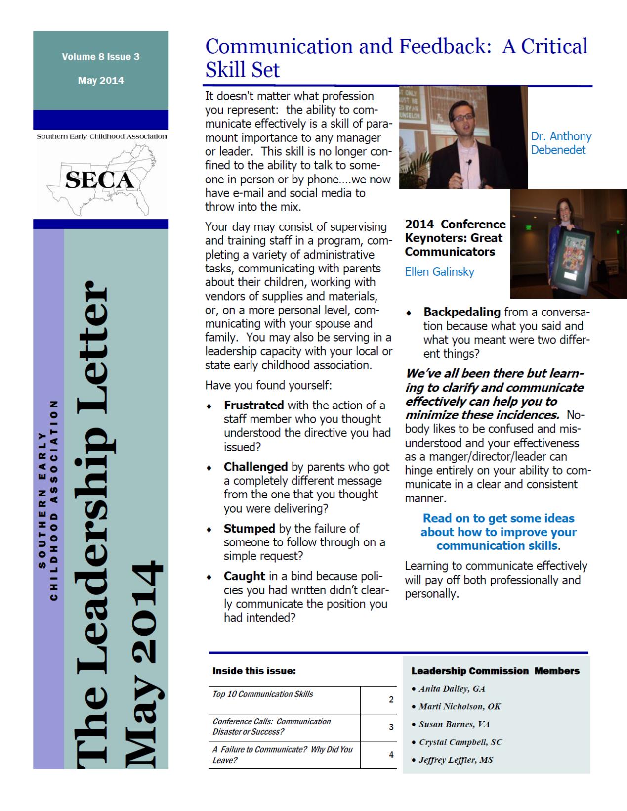 24 Best Leadership Letter Images Leadership Roles Management