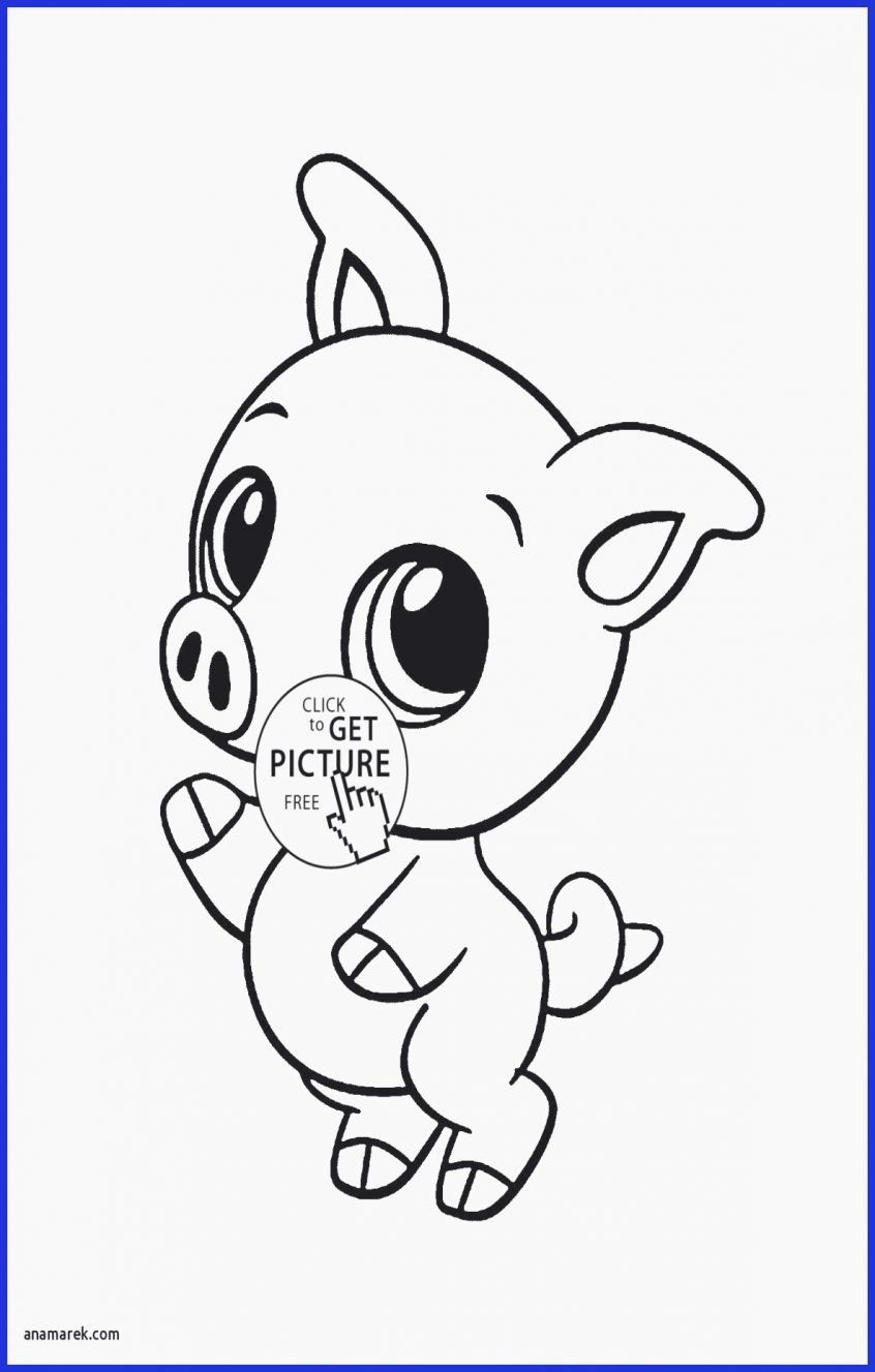 Cute Baby Turkey Coloring Pages Best Of Coloring Page ...