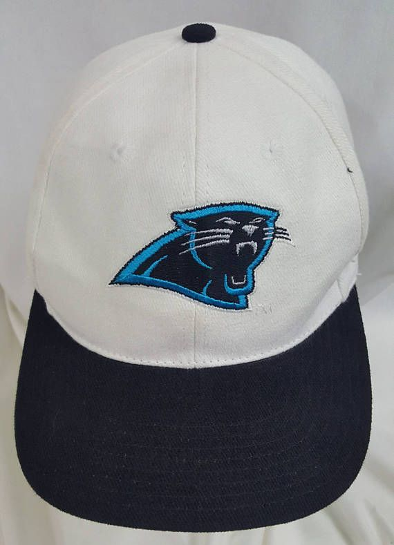 8203b363623 Carolina Panthers · Nike · Check out this item in my Etsy shop  https   www.etsy.