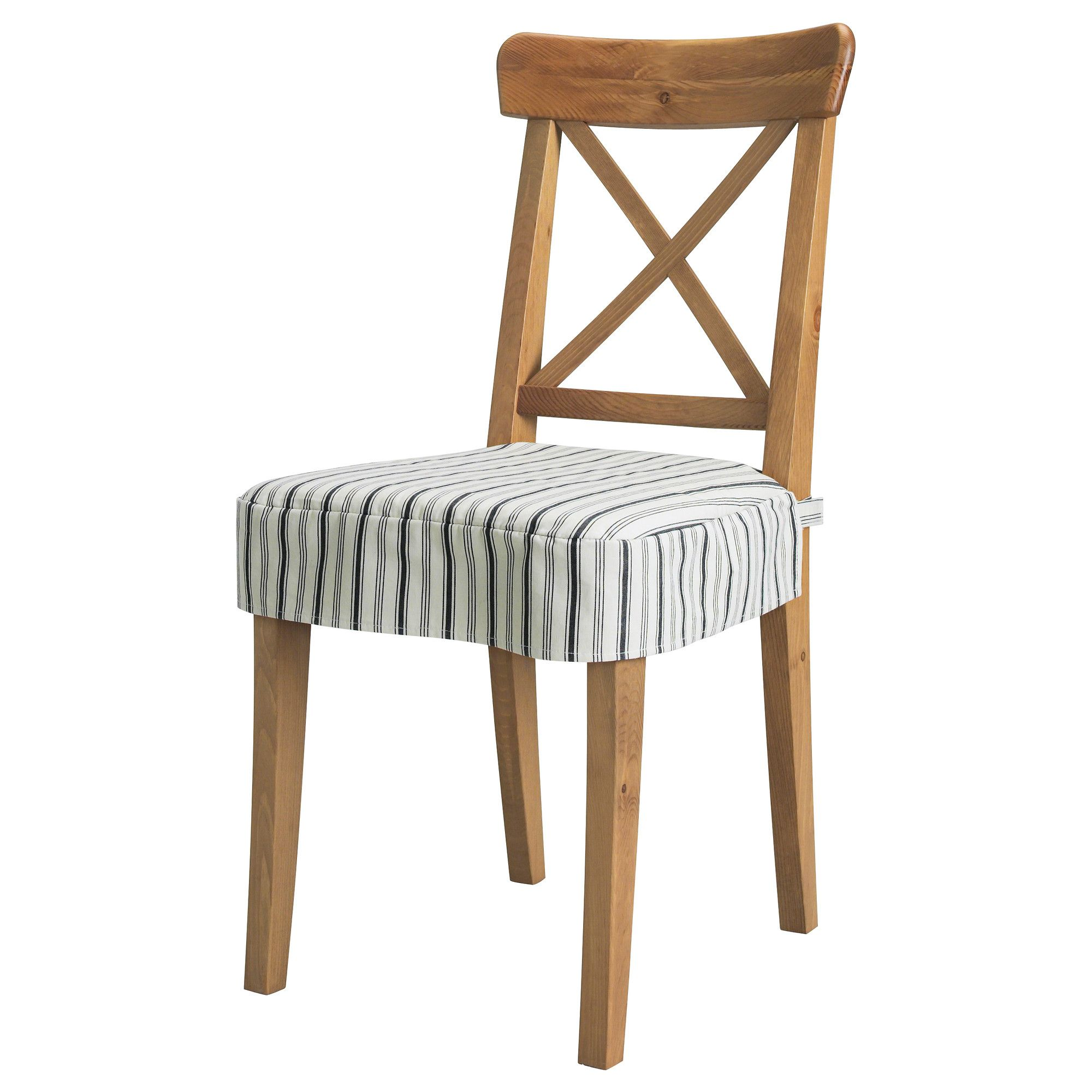 Möbel & Einrichtungsideen für dein Zuhause | IKEA | Cojines ...
