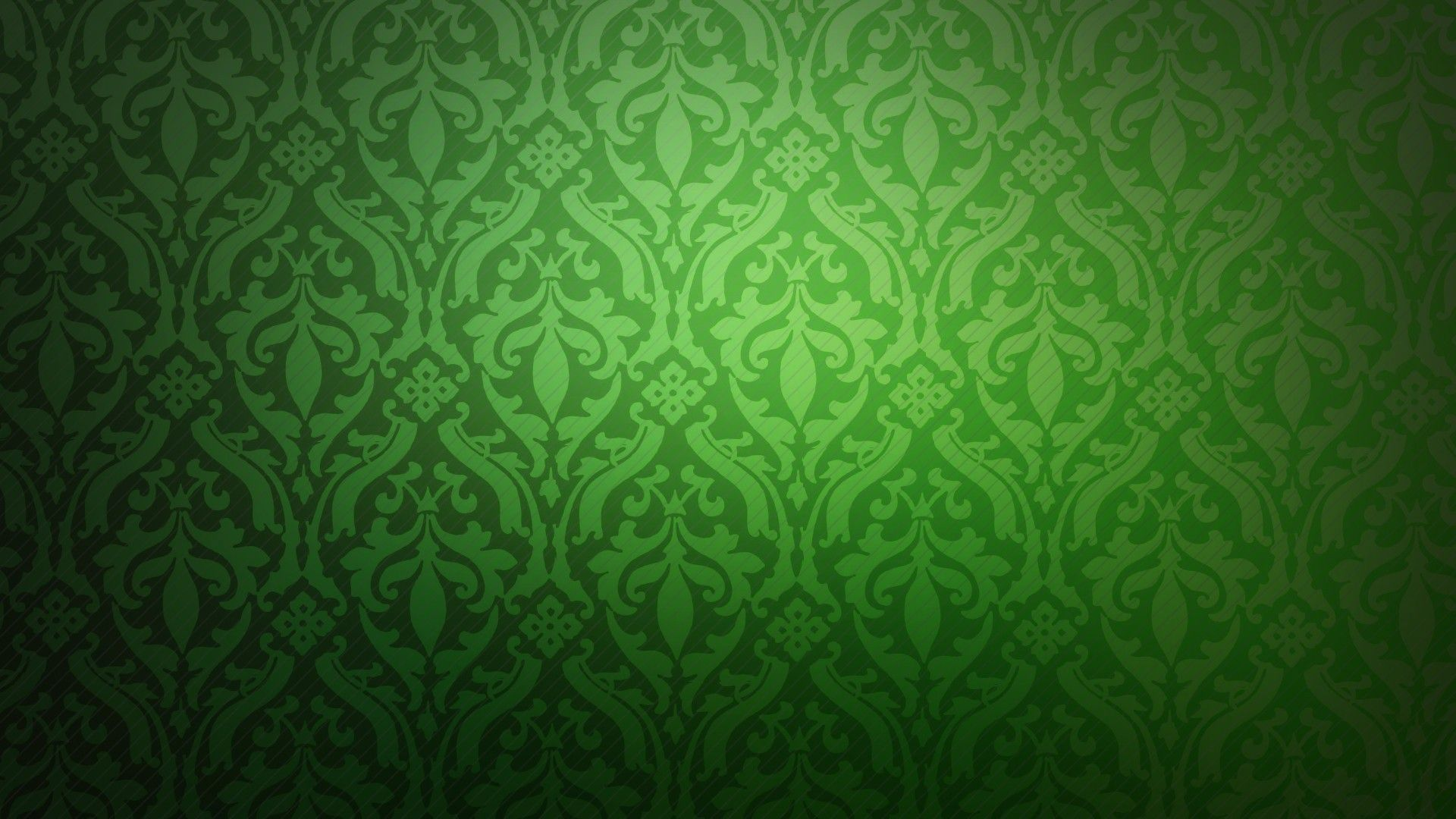 Desktop Wallpaper Dark Green Best Wallpaper Hd Green Wallpaper Green Backgrounds Vintage Wallpaper