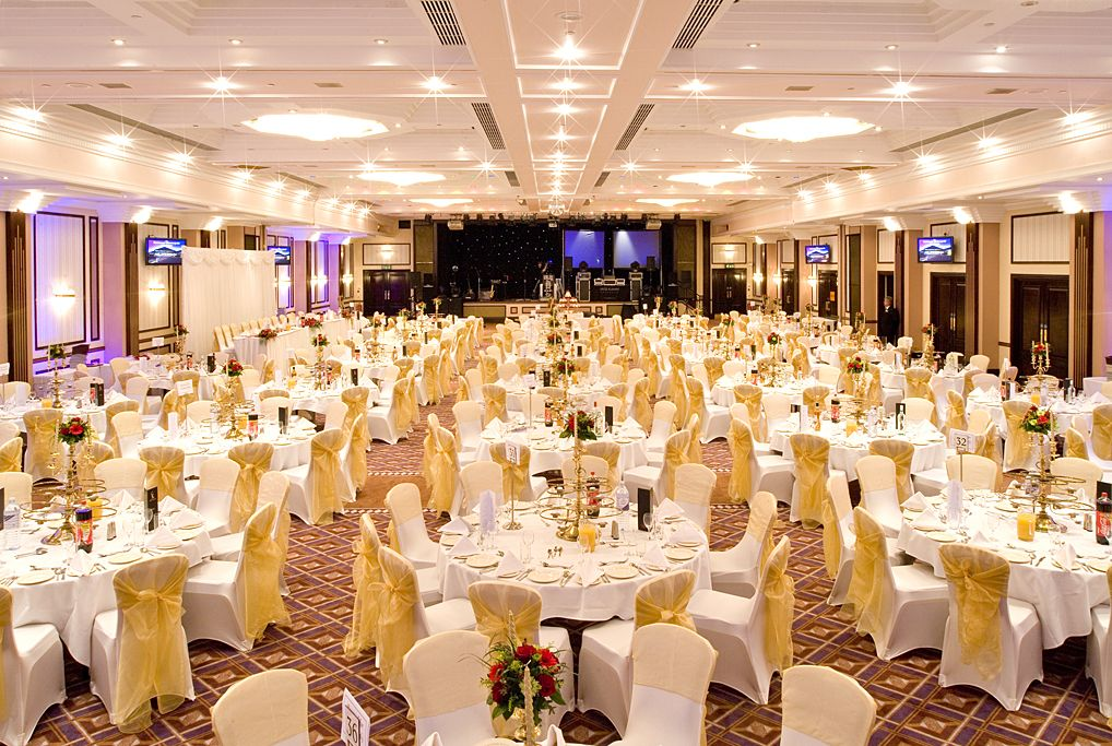 The National Motorcycle Museum Is A Perfect Wedding Venue In Solihull West Midlands