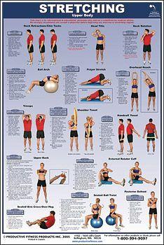 exercise  fitness basketball training equipment  79933