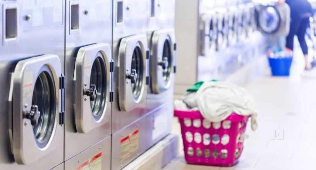 A Comprehensive Overview On Home Decoration In 2020 Dry Cleaning