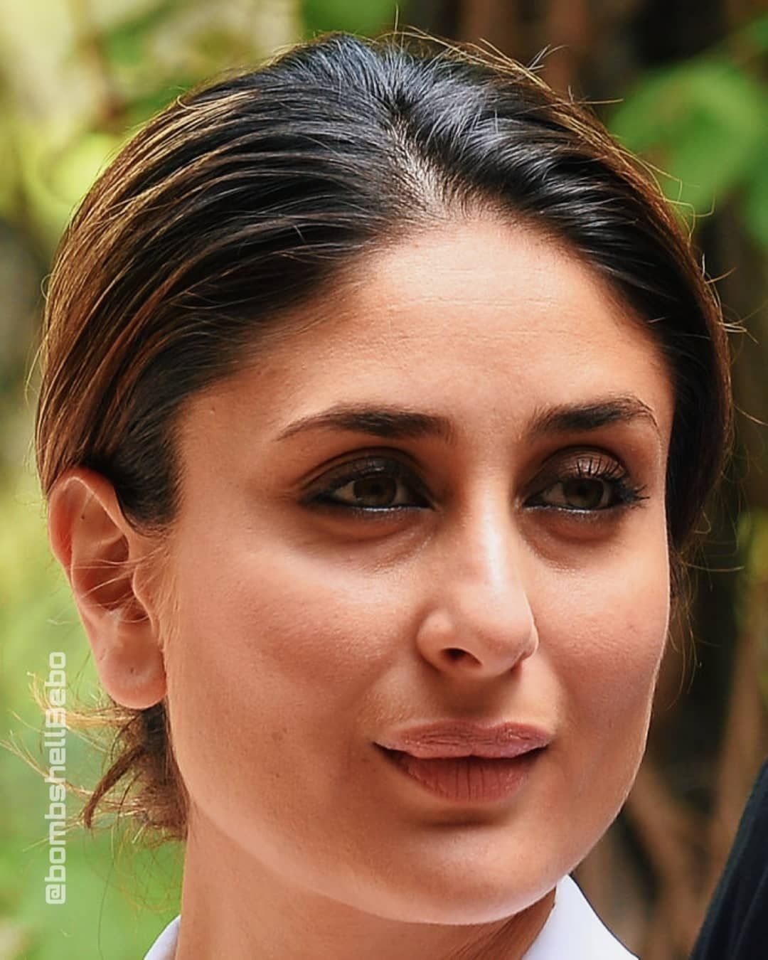 Kareenakapooraddicted On Instagram No Words For This Beauty Kareenakapoorkhan Kareenakapoorkhan Kareenabebo K Actresses Kareena Kapoor Beauty